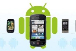 Ce aplicaţii consumă în mod excesiv bateria telefoanelor mobile Android