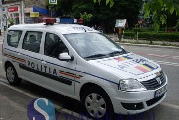 """Doi cetăţeni străini depistaţi ,,muncind la negru"""" în Cluj-Napoca"""