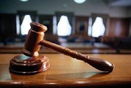 City-Managerul municipiului Bistrița, trimis în judecată în dosarul certificatelor de revoluționar false