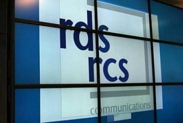 ANCOM autorizează RCS&RDS să aplice suprataxe de roaming. Cât vor plăti clienţii