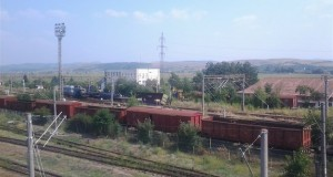 rsz_tren_deraiat_6