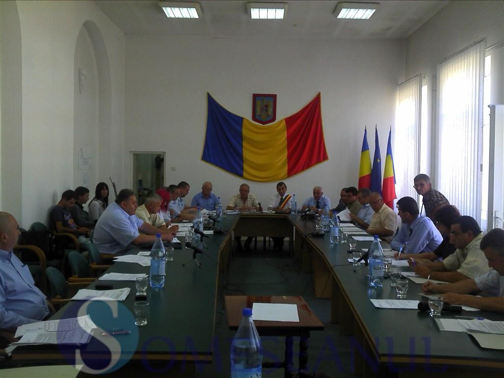 someseanul-2012-07-19 15.05.20-Consiliul local Dej