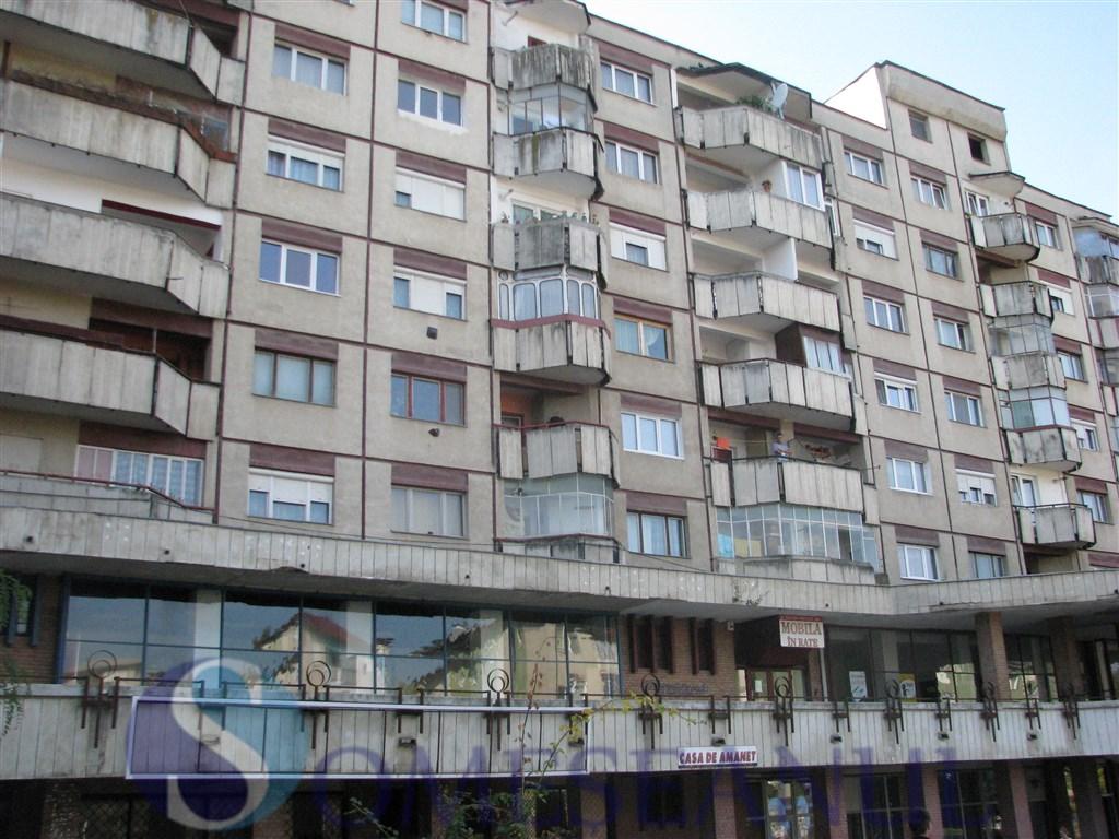 someseanul-bloc_um_dej_apartamente-imobiliare