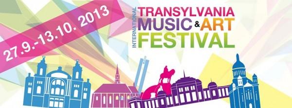timaf 2013 festival