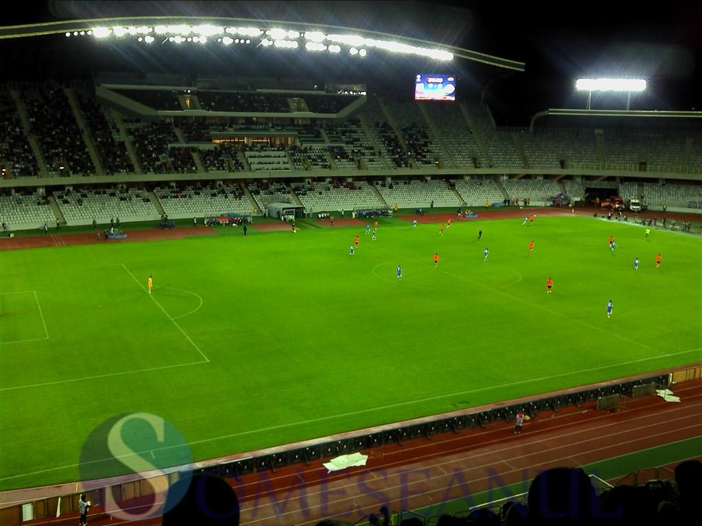 Pandurii-Dnipro_Europa League-Cluj Arena (4)