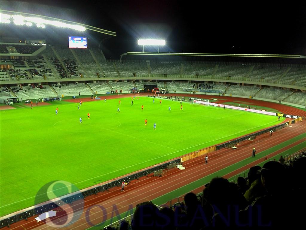 Pandurii-Dnipro_Europa League-Cluj Arena (5)