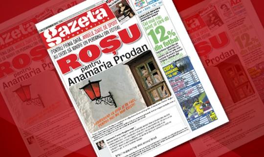 Rosu Anamaria Prodan