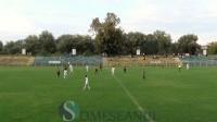 Unirea Dej - Cugir fotbal (1)