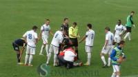 Unirea Dej - Cugir fotbal (10)