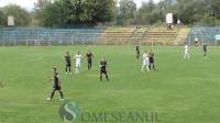 Unirea Dej - Cugir fotbal (11)