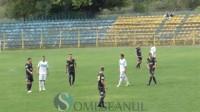 Unirea Dej - Cugir fotbal (12)