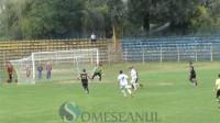 Unirea Dej - Cugir fotbal (13)