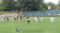Unirea Dej - Cugir fotbal (14)