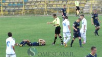 Unirea Dej - Cugir fotbal (15)