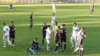 Unirea Dej - Cugir fotbal (16)