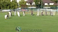 Unirea Dej - Cugir fotbal (6)