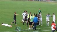 Unirea Dej - Cugir fotbal (8)