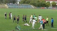 Unirea Dej - Cugir fotbal (9)