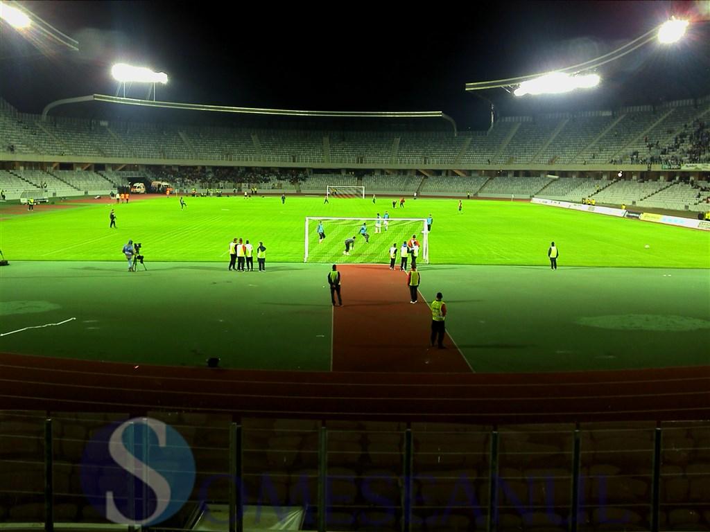 Universitatea Cluj - CFR Cluj - fotbal-Liga1 (15)