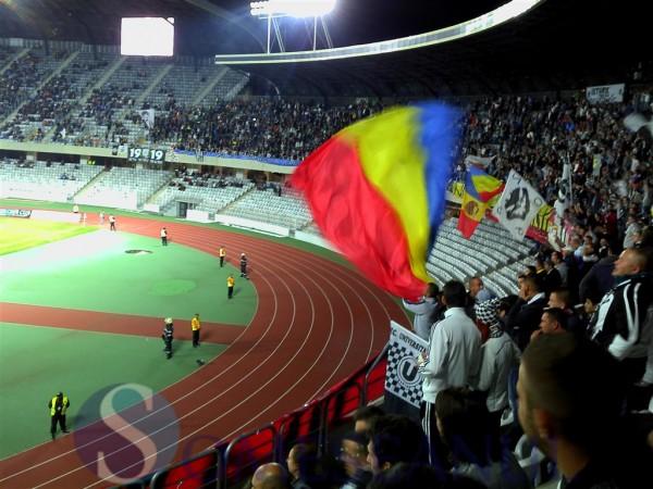 Universitatea Cluj - CFR Cluj - fotbal-Liga1 (8)