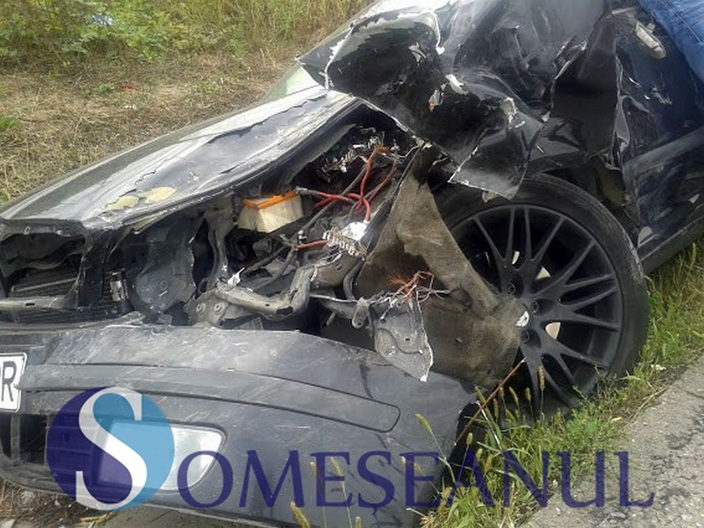 accident livada004