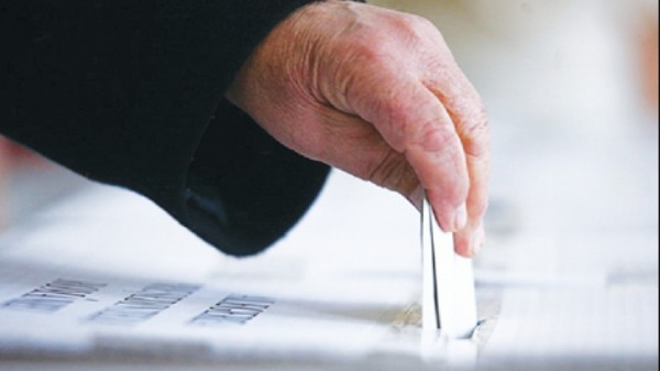 alegeri_vot_referendum