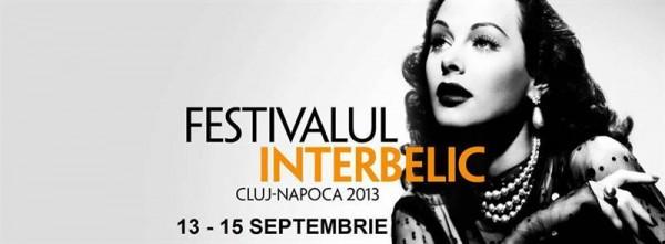 festival interbelic cluj
