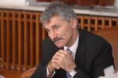 Deputatul Ioan Oltean audiat de DNA pentru fapte de corupție (ACTUALIZAT)