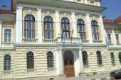 Justiția a făcut dreptate în primul proces din presa din Dej: Irina Maxim versus Alex Prunean și Dejeanul.ro