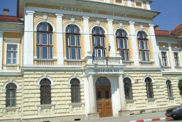 Procurorul Adrian Vasile Anghel, de la Parchetul Judecătoriei Dej, exclus din magistratură