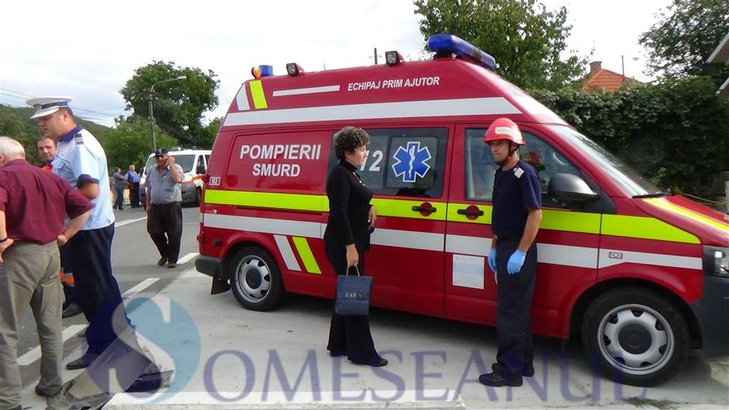 someseanul-Accident-SMURD-Urisor (2)