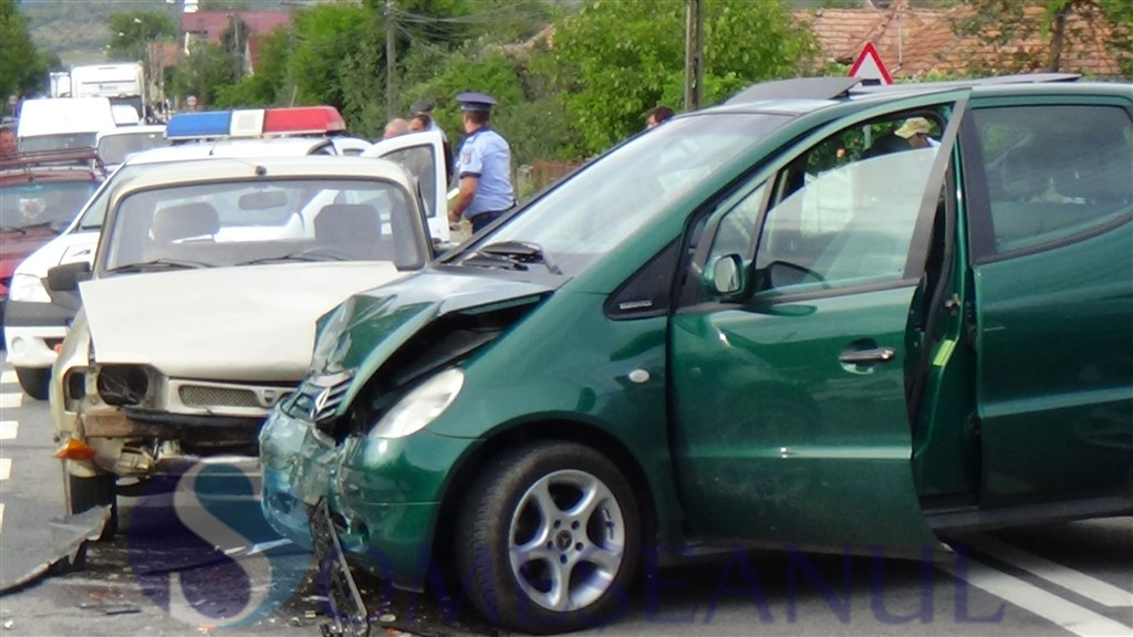 someseanul-Accident-Urisor (12)
