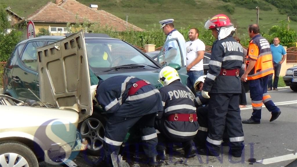 someseanul-Accident-Urisor (7)