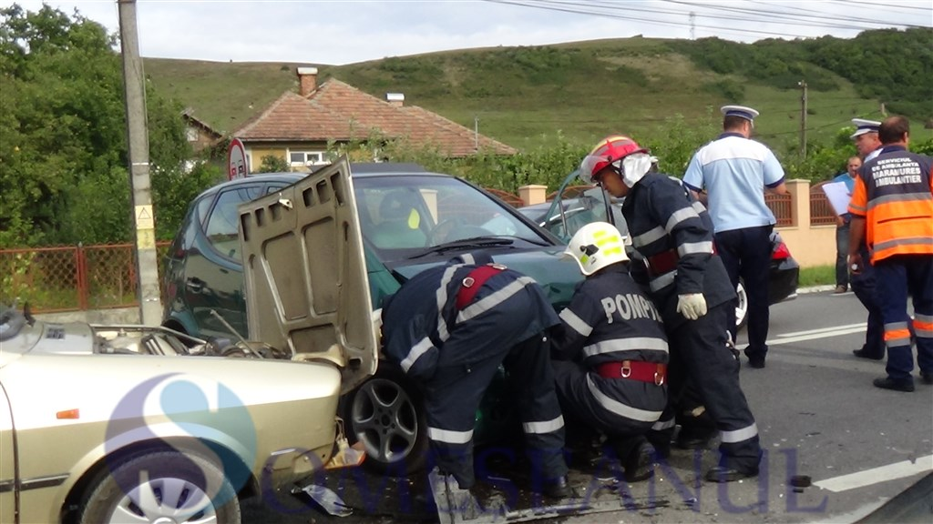 someseanul-Accident-Urisor (8)