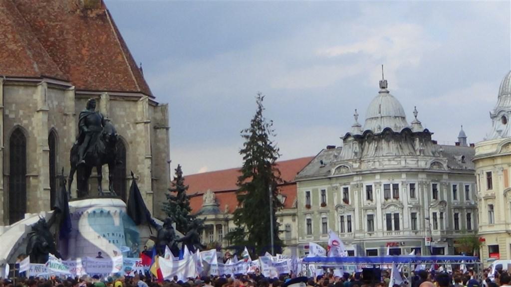 someseanul-Cluj-Salvati Rosia Montana (1)