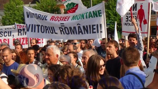 someseanul-Cluj-Salvati Rosia Montana (18)