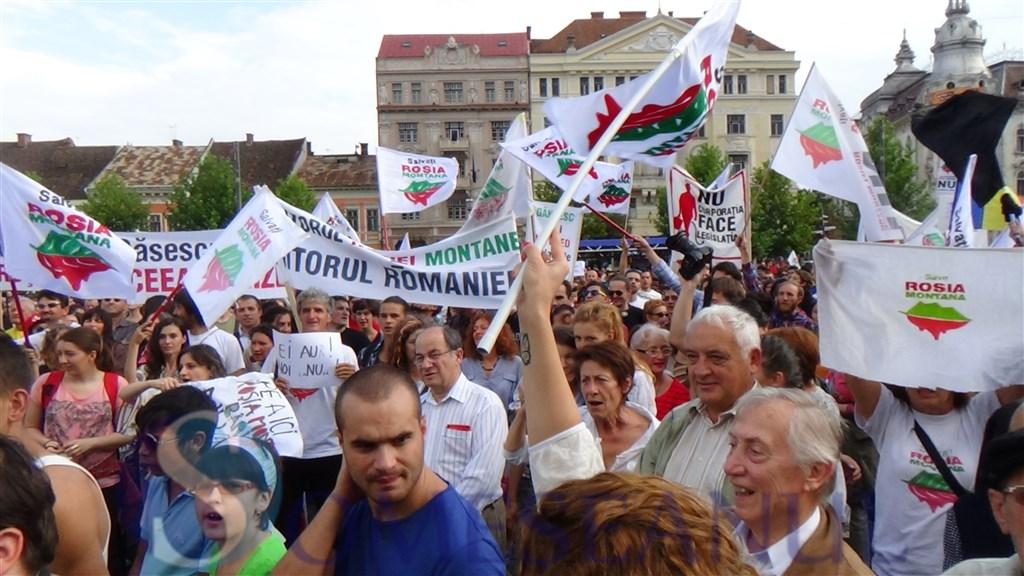 someseanul-Cluj-Salvati Rosia Montana (25)