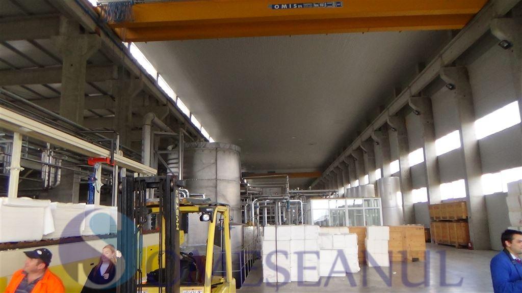 someseanul-Inaugurare-fabrica-hartie-tissue-Dej-MG-TEC (25)