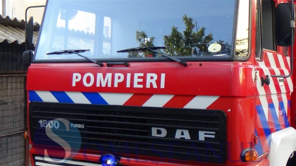 someseanul-pompieri - DSC01799