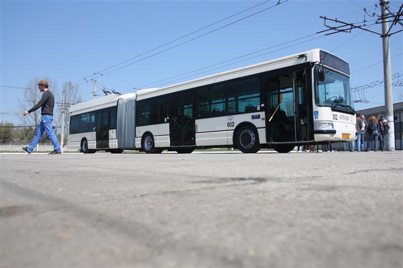 troleu-transport-comun