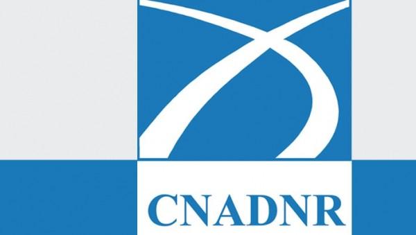 CNDANR