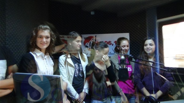 Elevi LAPI - Radio Stil FM - someseanul (4)