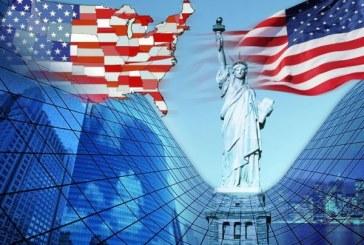 Parlamentul European cere impunerea de vize americanilor
