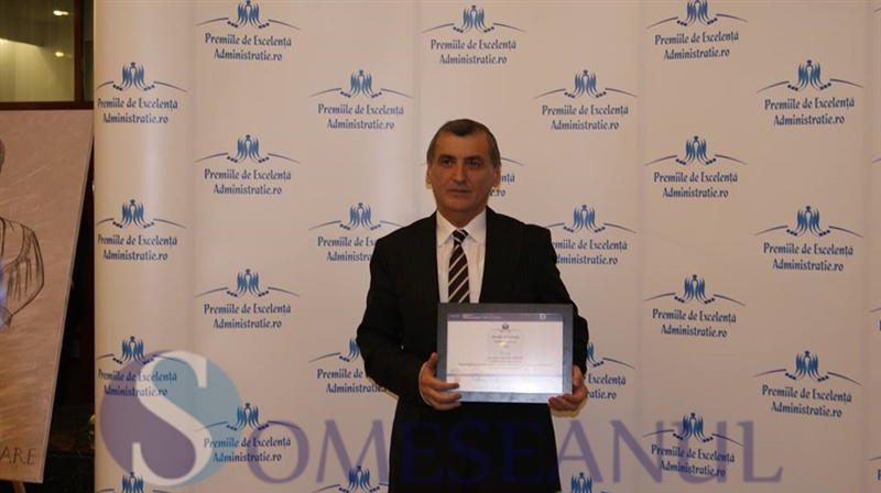 Morar Costan premiu (3)