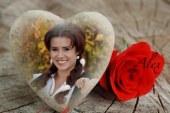Mii de mesaje sfâșietoare după trecerea în neființă a cântăreței Ramona Fabian
