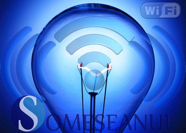 bec-care-emite-wifi