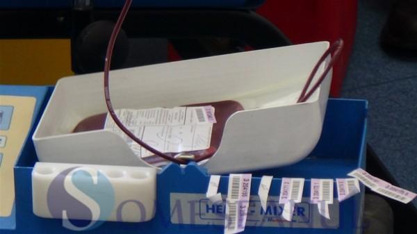 campanie-donare-sange-dej-octombrie-2013 (5)