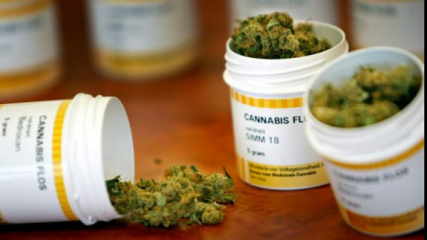 canabis_medicinal