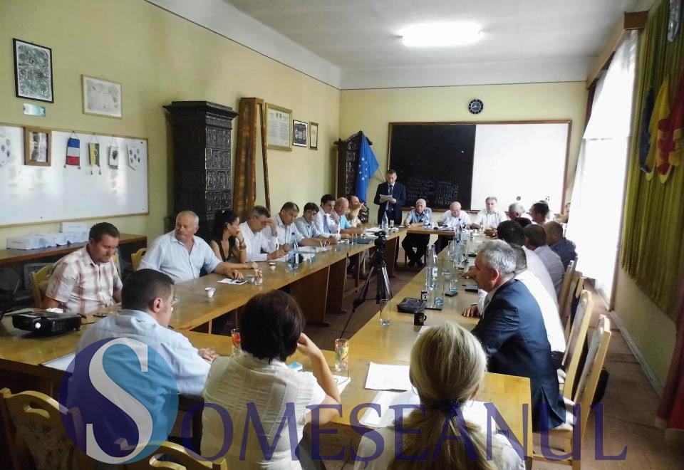 consiliul-local-gherla