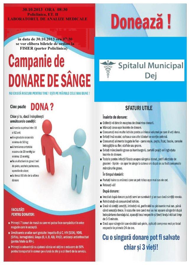 donare_sange_spital_dej